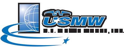 USMW_Logo