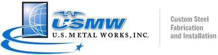 U.S. Metal Works