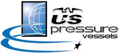USPV_Web