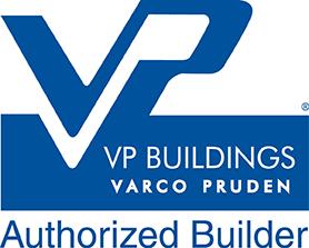 Authorized_Builder