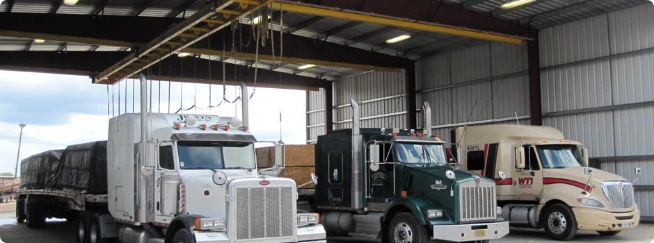 Slider_Truck